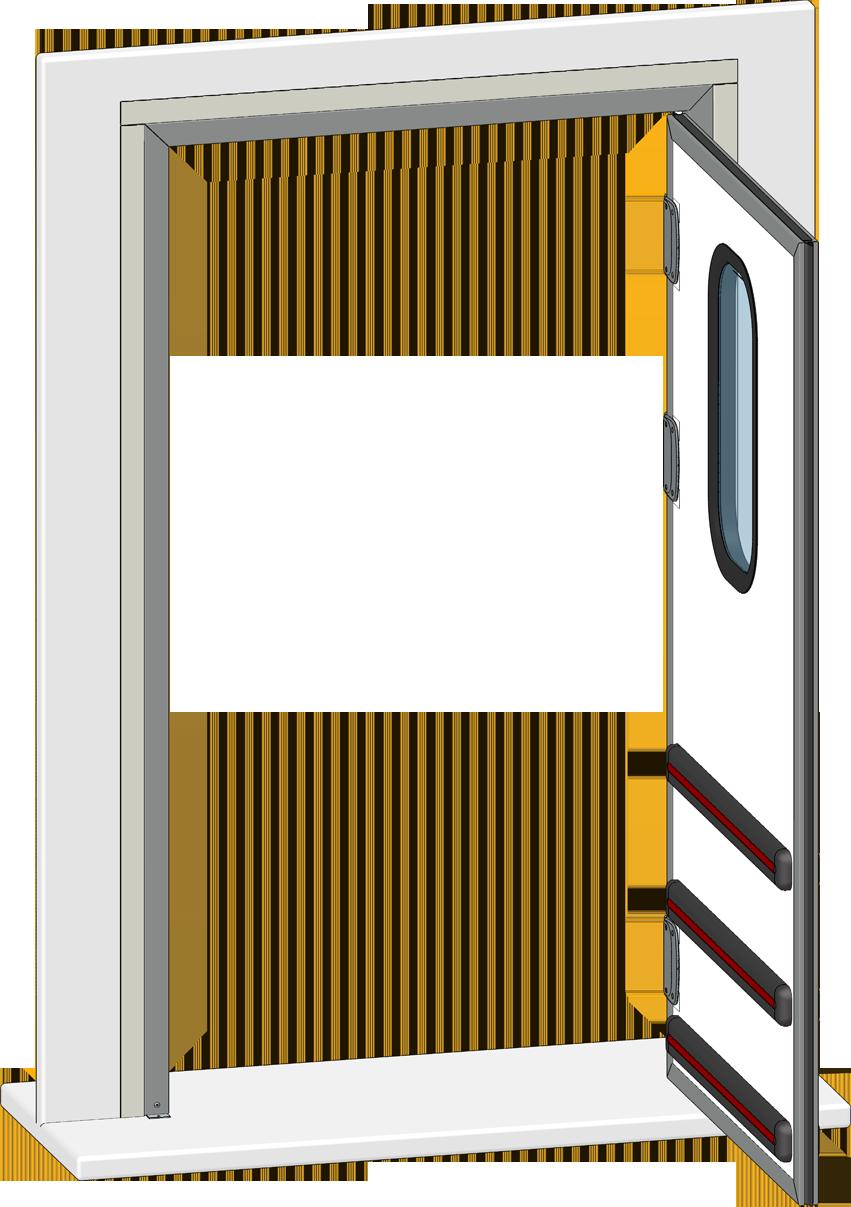 Download fi v15 pdf for Manuale termostato luna in 20 fi